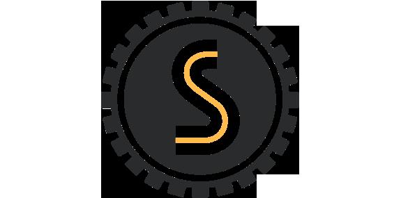 Logo de Streckel & Schrader